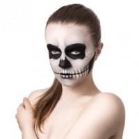 Maquillage à thèmes