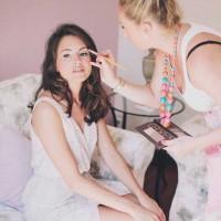 Vous recherchez la photographe idéale pour votre mariage?