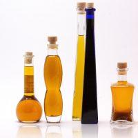 l'huile de ricin fait pousser vos cils!