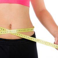 Comment arrêter les régimes… et maigrir quand même!