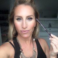 Mon produit chouchou de la semaine : le crayon sourcils de l'Atelier du Maquillage