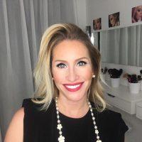 Présidentielles 2017 : apparence et conseils makeup