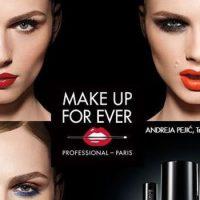 Comment féminiser votre visage? Mes conseils makeup pour les femmes transgenres