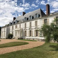 La Seine-et-Marne, vivier de lieux féeriques pour vos mariages