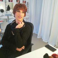 Mes conseils beauté pour les transgenres ou personnes en transition